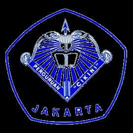 SMK 1 Perguruan Cikini Logo